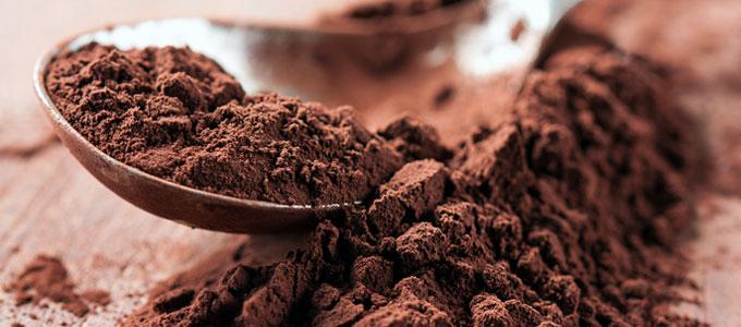 harga, coklat, cokelat, bubuk, cocoa, cacao, kakao, powder, untuk, kue, chocolate, brownies, cake, blackforest, kiloan, merek, merk, di, pasaran, hitam, kukus, bendrop, bensdorp, berapa, jual, beli, dimana, bahan, toko