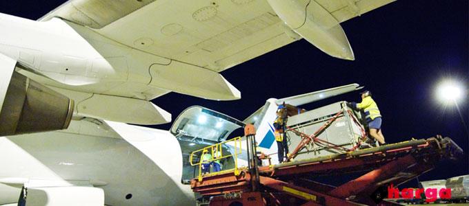 Tarif. Cargo, sriwijaya, air, ke, berbagai, kota, di, indonesia, jakarta, tujuan, berat, sj, kargo, pengiriman, udara, barang, bisnis, layanan, online, pesawat