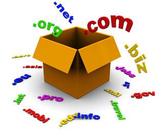 Daftar Harga Domain Untuk Situs Anda