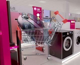 Situs-situs Untuk Belanja Elektronik Online Murah Dan Aman