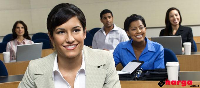 Biaya, kuliah, esq, business, school, Jakarta, syarat, prosedur, formulir, pendaftaran, pendidikan, BPP, 2018, jadwal, informasi, kontak, bisnis, teknologi, tes, seleksi, beasiswa, reguler, PMDK, jalur, program, studi, jurusan,
