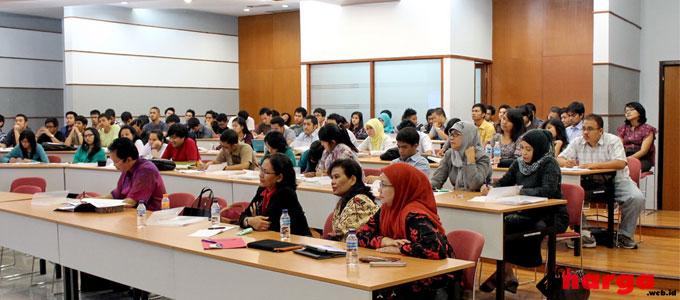 Biaya, jadwal, program, S2, Bandung, UNPAD, mahasiswa, pendaftaran, jadwal, informasi, alamat, kuliah, Magister, fakultas, Pascasarjana, penelitian