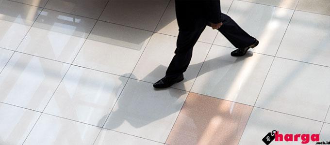 Info Daftar Harga Granit per Meter dalam Berbagai Merek