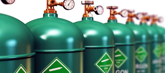 Gas, argon, harga, mengelas, pengelasan, material, logam, lampu, tabung, volume, teknik, online, jual, isi ulang, pedagang, helium, peralatan, jenis, alat, las