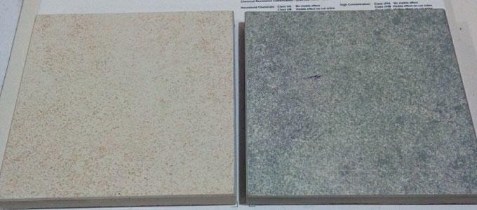 Harga Granit Merek Lokal Per Dus Daftar Harga Tarif