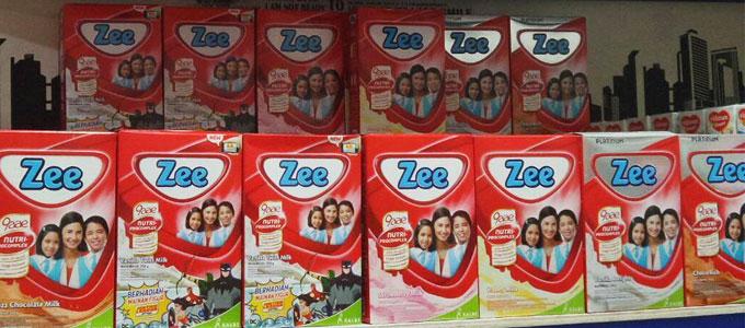 Susu, produk, kandungan, harga, varian, toko, minimarket, supermarket, online, kesehatan, mineral, vitamin, anak, pertumbuhan, kalsium, merek