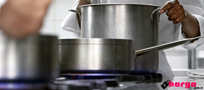 LPG, elpiji, kemasan, tabung, gas, bahan bakar, dapur, Indonesia, Pertamina, produk, isi ulang, harga, Bright Gas, warna, teknologi, konsumen, kosong, kondisi, baru, bekas, kompor, minyak