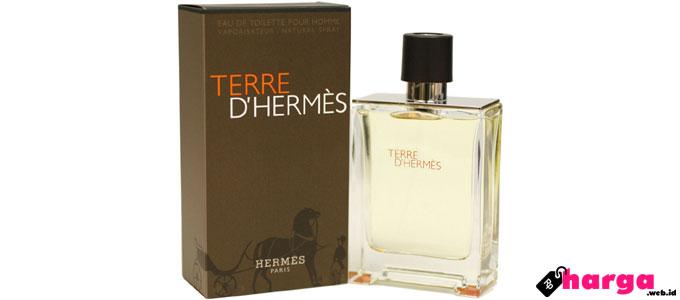 hermes terre d hermes pure perfume edp 200 ml - fjb.kaskus.co. 860e4e1866