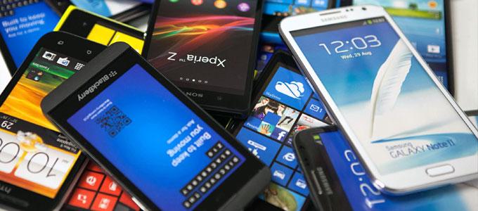Update Daftar Hp Android Bekas Second Harga Di Bawah Rp500 Ribu