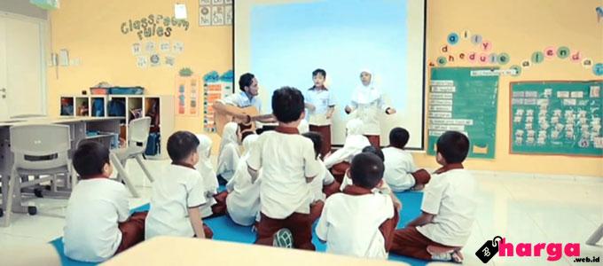 Biaya, pesantren, insan, cendekia, madani, boarding, school, sekolah, siswa, baru, santri, internasional, kurikulum, jenjang, TK, SD, SMP, SMA, Sentul, Tangerang,