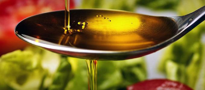Info Terbaru Manfaat Dan Harga Minyak Zaitun Wardah Pure Olive Oil Daftar Harga Tarif