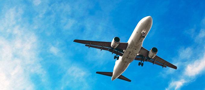 Info Terbaru Daftar Harga Tiket Pesawat Murah Ke Singapore Daftar Harga Tarif