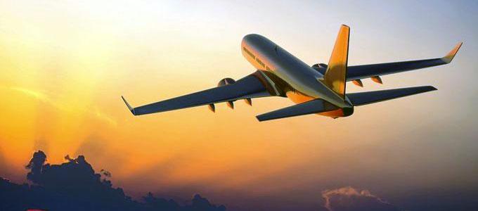 Ongkos Pesawat Jakarta Medan Dan Jadwal Penerbangannya Daftar Harga Tarif