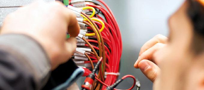 biaya, pasang, listrik, baru, 900, watt, va, 2018, 2017, 1300, 3500, pt pln, syarat, pemasangan, sambungan, prabayar, pascabayar, slo, sertifikat layak operasi, berapa, terkini, sekarang, saat ini, tarif, dasar