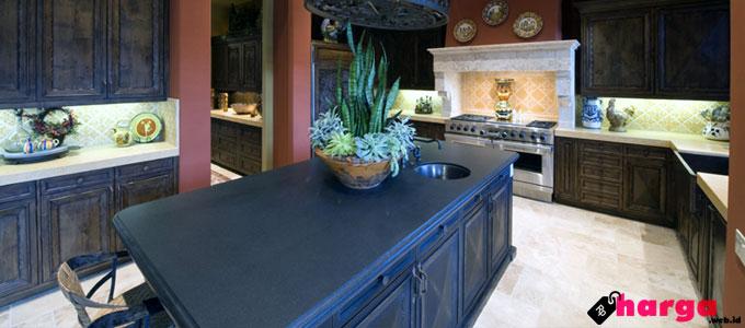 bahan bangunan, batu, granit, harga, interior, lantai, motif, produk, ukuran, varian