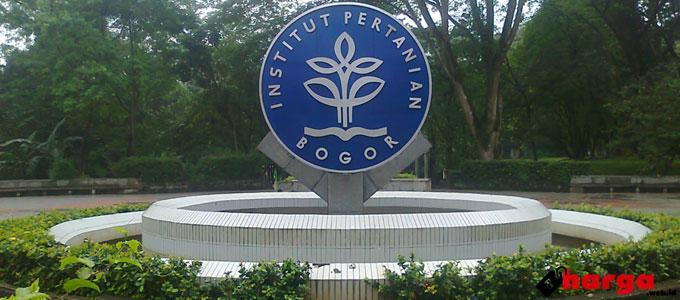 Institut Pertanian Bogor - hoteldekatkampus.com