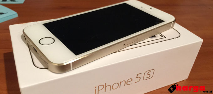 iphone 5s 64gb - hardforum.com 66bc846891