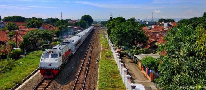 info terbaru jadwal dan harga tiket kereta api relasi jakarta rh harga web id