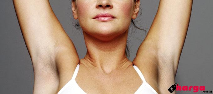 ZAP Underarm Brightening Cream, treatment, harga, biaya, tarif, perawatan, ketiak, keti, review, rejuvenation, jakarta, testi, dari, produk, krim, pencerah, pemutih, komposisi, kandungan, bpom, aman, berapa, jual, beli, dimana, clinic, outlet