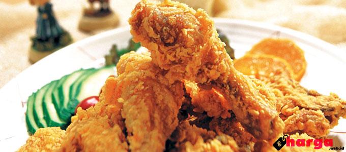 harga, kfc, winger, norishi, kareem, chicken, pajak, cita, rasa, 3, kali, renyah, besar, ukuran, review, paket, bucket, murah, minuman, nasi, pepsi, fun, fries, nori, jepang, sundae, menu, goceng