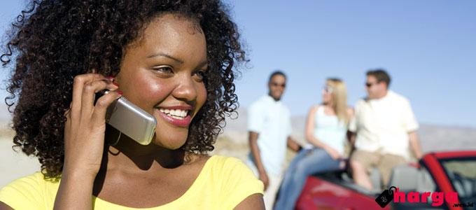 cek, tarif, sms, nelpon, im3, indosat, Ooredoo, paket, 2018, terbaru, info, komunikasi, operator, daftar, cara, telpon, sesama, semua, harian, bulanan, mingguan, jasa, perusahaan, kuota, call, center, akses, pelanggan, roaming, internasional, rincian, multimedia, layanan, inovasi, produk, pendaftaran