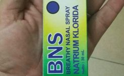 BNS-Breathy-Nasal-Spray