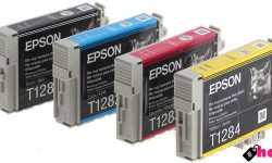 Berapa Harga Cartridge Epson L120 Ink Tank Printer di Pasaran?