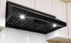 Harga Exhaust Fan Dapur Murah (All Merk)