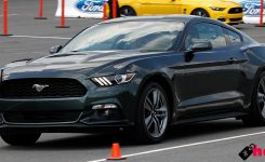 Ford-Mustang-EcoBoost-2.3