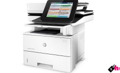 HP-Color-Laserjet-Flow-MFP-