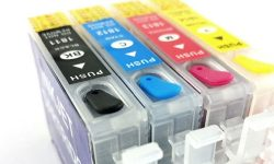 Update Harga Cartridge Epson L120 Ink Tank Printer di Pasaran