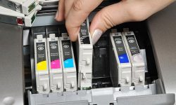 Update Terbaru Harga Cartridge Epson L120 Ink Tank Printer di Pasaran
