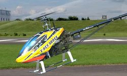 Update Harga Helikopter Remote Control (All Merk)