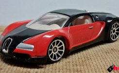 hot-wheels-bugatti-veyron