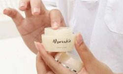 Update Harga Moreskin Clean and Glow