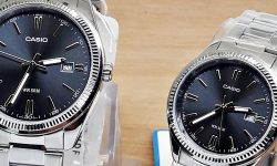Update Harga Jam Tangan Casio Couple Original