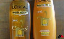 L'Oreal-Paris-Smooth-Intens