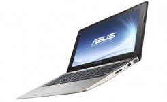 Laptop-Asus-prosesor-Core-i