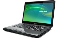 Laptop-Lenovo-G450