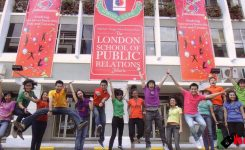 London-School-of-Public-Rel