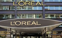 Review dan Harga L'Oreal White Perfect Clinical di Pasaran