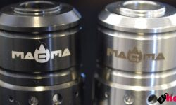Info Spesifikasi & Harga Magma RDA Authentic by Paradigm