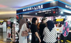 Review dan Harga Maybelline Baby Skin Pink Transformer