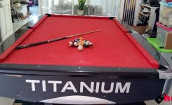meja-billiard-titanium