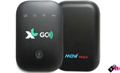 Movimax-MV003-4G