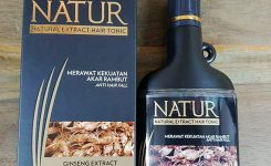 Natur-Hair-Tonic