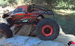 RC-Venom-Creeper