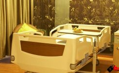 RSIA-Kemang-Medical-Care-Ja