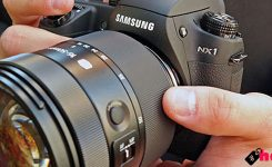 Samsung-Digital-Camera-NX1-