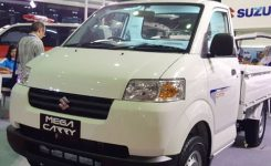 Suzuki-Mega-Carry-Pick-Up